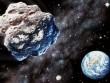 Thiên thạch khổng lồ đường kính 1,4km sắp áp sát Trái đất
