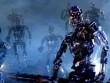 """Chuyên gia cảnh báo """"binh đoàn robot"""" quét sạch nhân loại"""