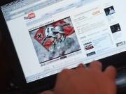 """Công nghệ thông tin - YouTube được tích hợp bộ lọc thông minh để """"trảm"""" video độc hại"""