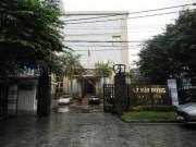 Tin tức trong ngày - Kiểm tra bổ nhiệm bà Trần Vũ Quỳnh Anh có thể mất 3 tháng