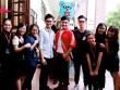 """Sinh viên Thủ đô háo hức với cuộc thi hát """"LET'S SING 2017"""""""