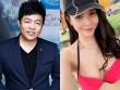"""Bạn gái 9x sexy bất ngờ tiết lộ """"chuyện thầm kín"""" với Quang Lê"""