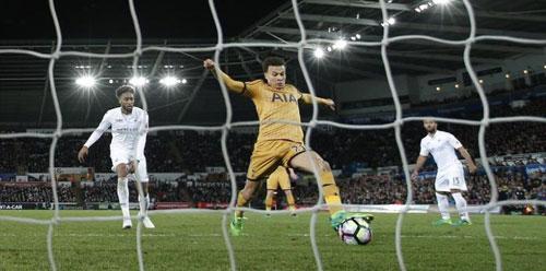 Đếm ngược ngày Chelsea vô địch: Đăng quang sớm 3 vòng - 2