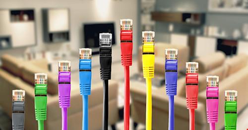 4 sai lầm phổ biến khi tăng tốc Wi-Fi - 1