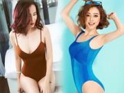 Dẫu 2 lần đò, Phi Thanh Vân, Jennifer Phạm gợi cảm như tuổi 18