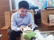 Tin tức trong ngày - Lãnh đạo Sở Xây dựng Thanh Hóa khen bà Quỳnh Anh thế nào?