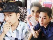 Lâm Chi Khanh:  Chồng tôi phải đẹp trai, phong độ