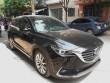 Mazda CX-9 2017 ra đại lý với giá 2,15 tỷ đồng