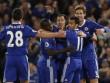 Đếm ngược ngày Chelsea vô địch: Đăng quang sớm 3 vòng
