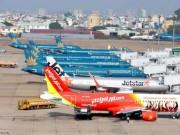 Tài chính - Bất động sản - Bộ trưởng GTVT: Có thể giảm giá vé máy bay sao không giảm?