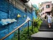 Đã đến Hàn Quốc, đừng bỏ qua 3 ngôi làng đẹp như tranh vẽ này