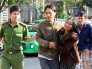 Tin tức trong ngày - Cháy nhà 3 người chết ở Đà Nẵng: Cha mẹ bất lực nhìn con gái kêu cứu
