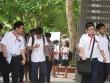 TP.HCM: Gần 20.000 học sinh trượt lớp 10 công lập sẽ học ở đâu?