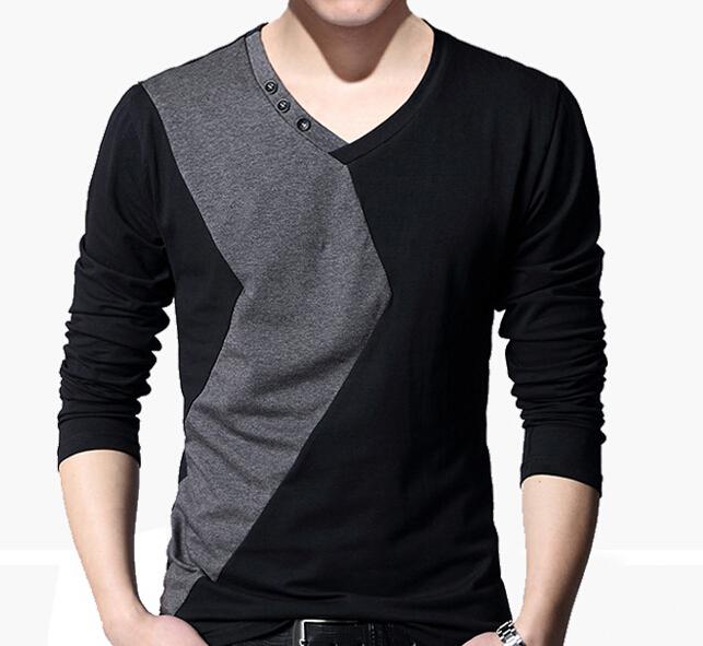 1 áo phông, 7 cách mặc quá sành, tiện anh em nên thử - 6