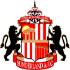 "Chi tiết Sunderland – MU: Rashford ""lên bảng"" (KT) - 1"
