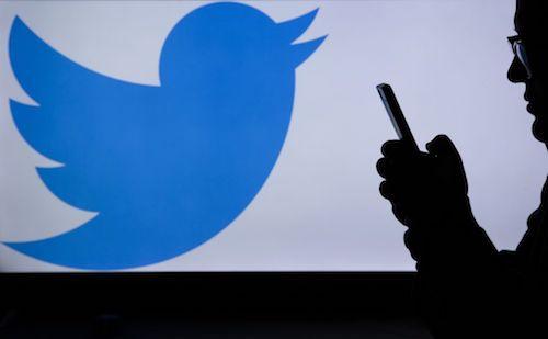 Twitter kiện chính phủ Mỹ vì một yêu cầu liên quan ông Trump - 1