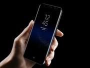 """Dế sắp ra lò - Galaxy S8 chưa """"lên kệ"""", Samsung đã sẵn sàng sản xuất Galaxy S9"""