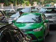 Tài chính - Bất động sản - Tính chuyện thu phí ô tô vào trung tâm TP.HCM