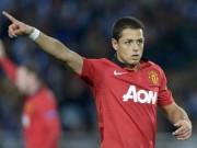 """Bóng đá - Chuyển nhượng MU: Mourinho tiếc """"Hạt đậu nhỏ"""""""