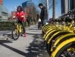 """Vì sao xe đạp bùng nổ ở TP """"ai cũng mê xe hơi"""" Bắc Kinh?"""