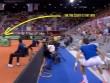 Tin thể thao HOT 9/4: Siêu phẩm cứu bóng ở Davis Cup