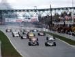 Lịch thi đấu F1: Canada GP 2017