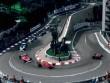 Lịch thi đấu đua xe F1: Monaco GP 2017