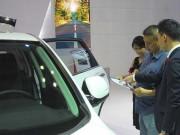 Thị trường - Tiêu dùng - Ô tô Ấn Độ có 'chết yểu' như xe Trung Quốc?