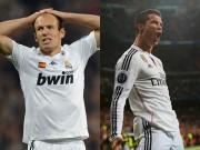 Bóng đá - Ác mộng chờ Real: Robben rê bóng cứa lòng