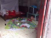 An ninh Xã hội - Lời kể nhân chứng vụ 5 người trong một nhà thương vong ở Bắc Ninh