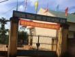 Đắk Lắk: Trình phương án giải quyết vụ thừa trên 500 giáo viên và 32 hiệu phó