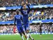 """Tin HOT bóng đá tối 10/4: Cavani """"tỏ tình"""" với Chelsea"""