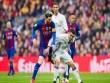 Barca nuôi mộng lật đổ Real: Niềm tin vững chắc