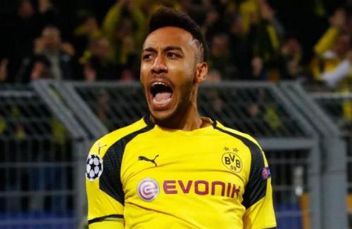 Real, Barca tranh SAO 100 triệu bảng, tái hiện vụ Neymar hắc ám - 2