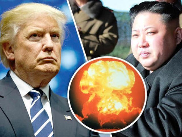 Thủ tướng Nhật: Triều Tiên có thể phóng tên lửa hóa học - 3