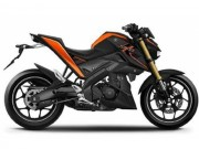 Xe máy - Xe đạp - Nhược điểm khiến khách hàng phàn nàn về Yamaha TFX 150