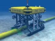 Hoàn tất việc khôi phục tuyến cáp quang biển AAG