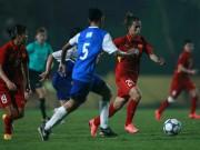 Bóng đá - Đội tuyển nữ Việt Nam tính cửa World Cup