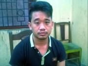 An ninh Xã hội - Hùng hổ đánh người sau va chạm giao thông, 2 thanh niên bị truy sát