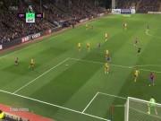 Bóng đá - Kiệt tác mãn nhãn: Cầu thủ gốc Việt hạ gục Arsenal