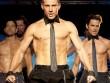 """Trai nhảy khoe cơ bụng 6 múi """"gây sốt"""" HBO tuần này"""