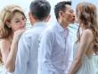 """Thanh Thảo """"nhẫn tâm"""" để bạn trai Việt kiều thế vai người yêu cũ"""