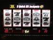 Mỹ: Mất toi 2 tỷ đồng Jackpot vì lỗi ngớ ngẩn