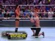 """Tiết lộ: Mỹ nhân sàn võ & John Cena chưa vội """"kết trái"""""""