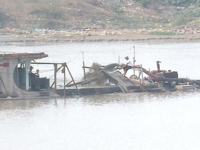 Lấy vụ sát hại lãnh đạo tỉnh Yên Bái để khủng bố Chủ tịch Bắc Ninh