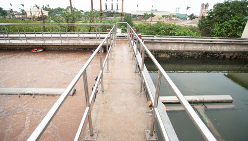 Khám phá nhà máy sữa gạo lứt tiêu chuẩn Quốc tế tại Việt Nam - 5