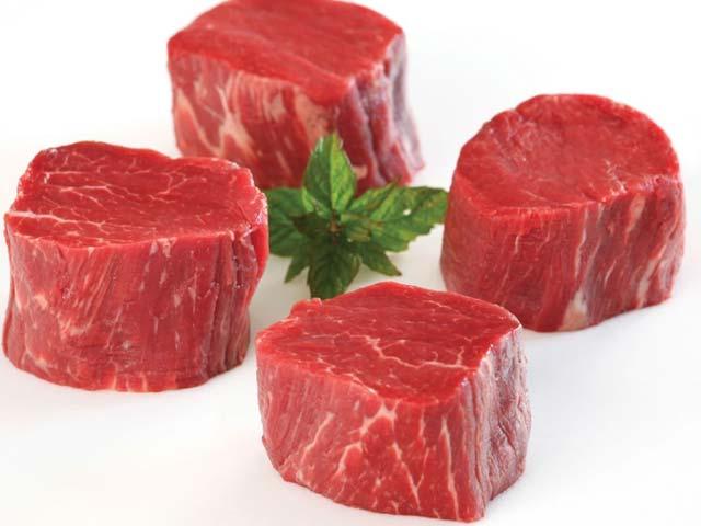 Mẹo xào thịt bò mềm, ngọt, không dai có thể bạn chưa biết - 1