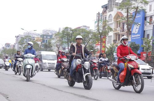 Xe đạp điện made in Vietnam: Mơ mộng hay cơ hội? - 2
