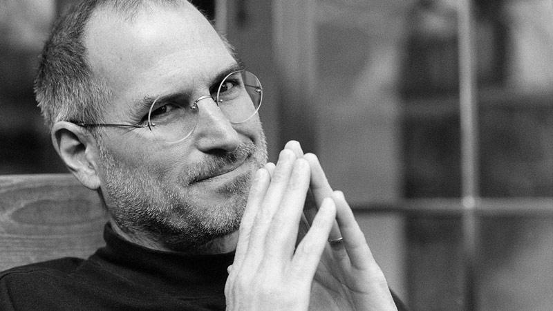 Đừng bao giờ cố gắng trở thành Steve Jobs thứ 2 - 2