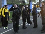 Bóng đá - Nổ bom Dortmund-Monaco: Thủ phạm nhận trách nhiệm